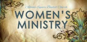 Womens_Ministry_FullSizeRender