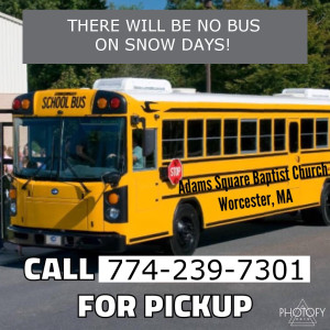 Bus_Ministry-Snow_Exclusion1