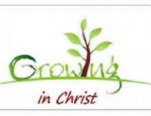 ABC Of Christian Growth